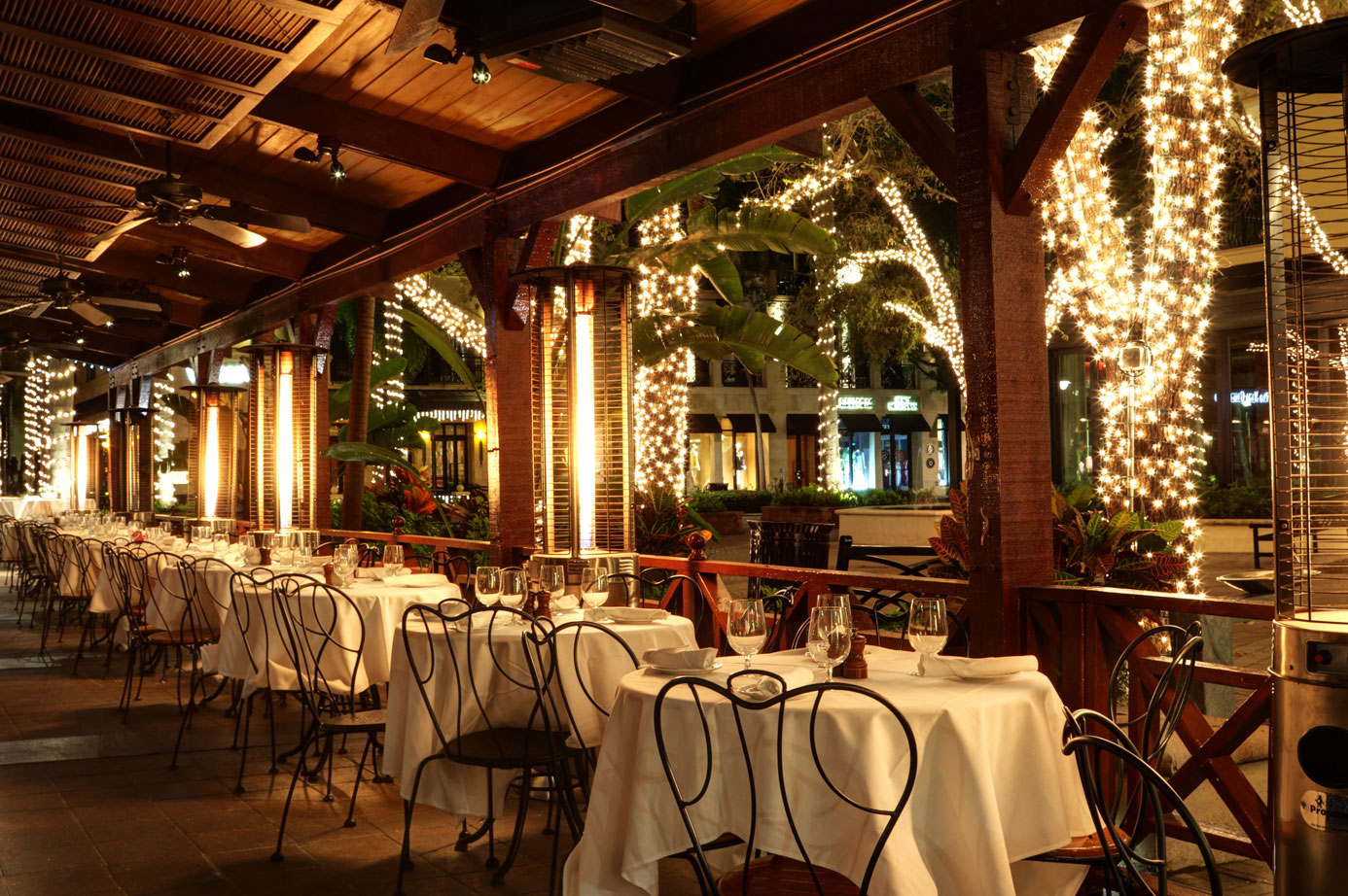 Restaurants In Naples For Birthday Parties Events Group Events